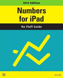 Numbers For Ipad
