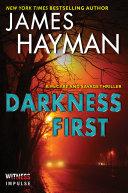 Pdf Darkness First