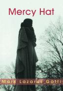 Mercy Hat