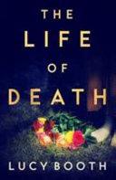 Pdf The Life of Death