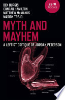 Myth And Mayhem