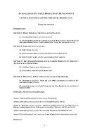 Economic Papers Book PDF