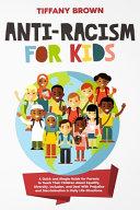 Anti Racism for Kids Book PDF
