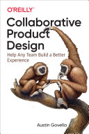 Pdf Collaborative Product Design Telecharger