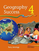 Geography Success 4: