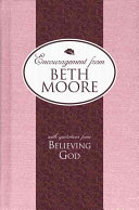 A Quick Word With Beth Moore: Scriptures and Quotations from ...