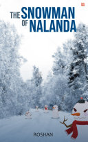 Pdf The Snowman of Nalanda Telecharger