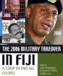 Pdf The 2006 Military Takeover in Fiji