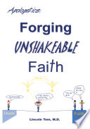 Forging Unshakeable Faith
