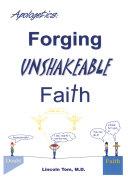 Pdf Forging Unshakeable Faith