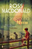 Mystery And Suspense Writers Ross Macdonald To Women Of Mystery [Pdf/ePub] eBook