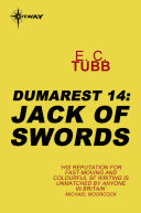 Jack of Swords [Pdf/ePub] eBook