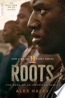Roots  The Enhanced Edition Book