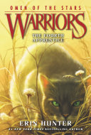 Pdf Warriors: Omen of the Stars #1: The Fourth Apprentice Telecharger