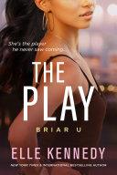 The Play Pdf/ePub eBook