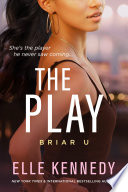 """The Play"" by Elle Kennedy"