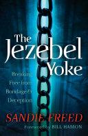 The Jezebel Yoke Pdf/ePub eBook