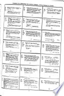 Catalogue of the Public Archives Library