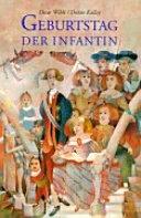 Geburtstag der Infantin