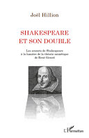Shakespeare et son double