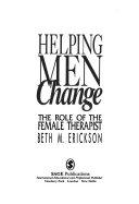 Helping Men Change