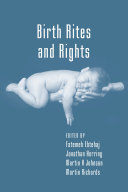 Birth Rites and Rights
