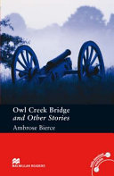 Books - Mr Owl Creek&Stories No Cd | ISBN 9780230035171