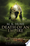 Prophecy  Death of an Empire  Prophecy Trilogy 2