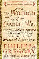 Pdf The Women of the Cousins' War