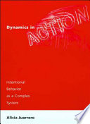 Dynamics in Action Book