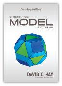 Enterprise Model Patterns