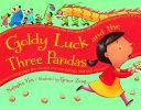 Goldy Luck and the Three Pandas [Pdf/ePub] eBook