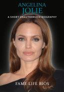 Pdf Angelina Jolie Telecharger