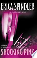 Shocking Pink Book PDF