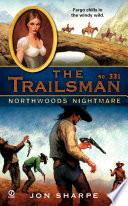 The Trailsman  331 Book
