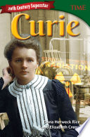 20th Century Superstar  Curie