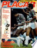 18 maio 1984
