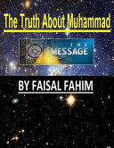 The Truth about Muhammad Book