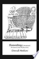 Reantasy  Montreal