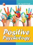 Pdf Positive Psychology Telecharger