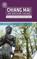 Chiang Mai and Northern Thailand  Other Places Travel Guide