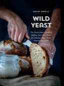 Pdf Wild Yeast