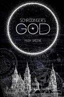 Schrodinger's God