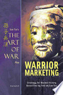 Sun Tzu s the Art of War Plus Warrior Marketing