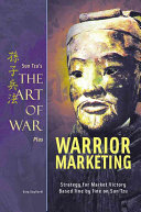 Sun Tzu's the Art of War Plus Warrior Marketing - Seite 10