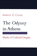 The Odyssey in Athens ebook