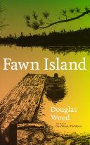 Fawn Island Pdf/ePub eBook