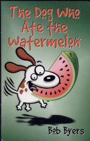Pdf The Dog who Ate the Watermelon