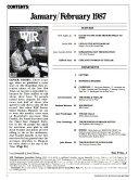 Pdf Washington Journalism Review