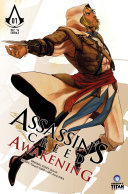 Assassin s Creed  Awakening  1
